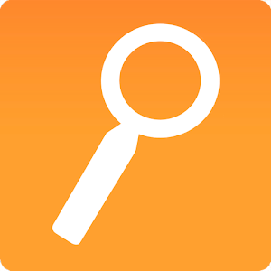 download uFollowit - Mobile Workforce apk