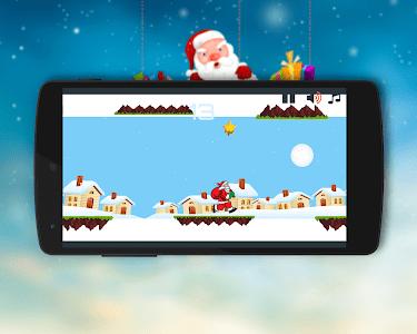 Santa Claus 2015 screenshot 3