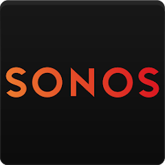 free Sonos Controller for Android