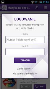 Muzyka na czekanie w Play screenshot 3