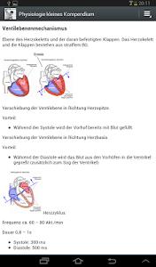 Compendium of Muscle screenshot 14