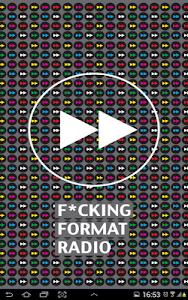 FF-Radio screenshot 4