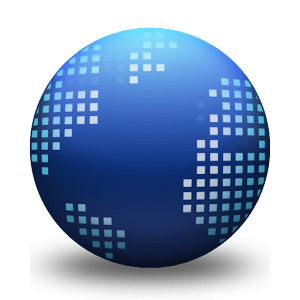 download Secure Browser apk