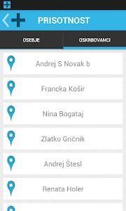 iNurse screenshot 5