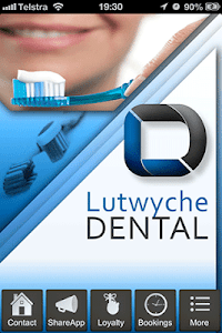 Lutwyche Dental screenshot 5