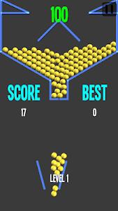 100 Balls 3D screenshot 5
