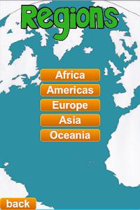 Know the Globe screenshot 0