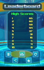 Robot Dash - Robot Boxing screenshot 11