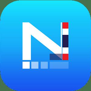 NIA NewsNow