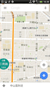 泡泡公車 screenshot 2