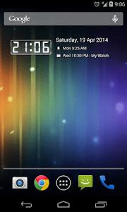 My Watch screenshot 4