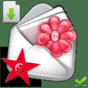 File-MMS Lite