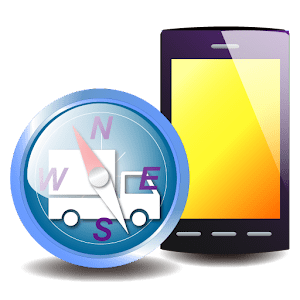 download Smart Tracking System apk