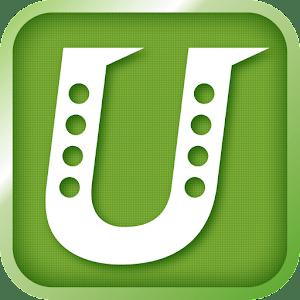 download 無料の競馬情報・競馬予想アプリ*UMAJIN.net apk