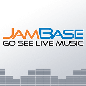JamBase download
