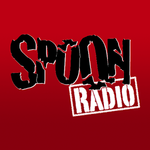 Spoon Radio download