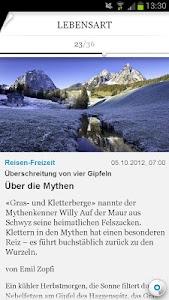 NZZ.ch screenshot 4
