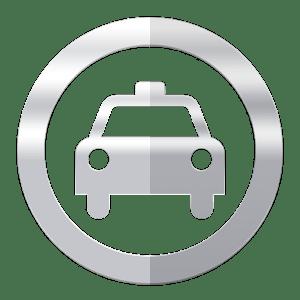 Oga Driver