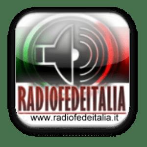 Radio Fede Italia apk