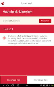 TaschenDoc screenshot 7