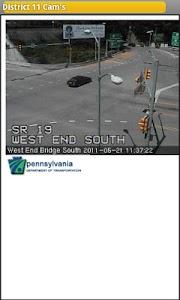 PA Live State Traffic Cams screenshot 3