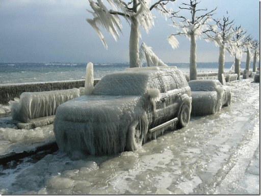 iced road 2