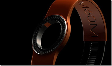 coolwatches09
