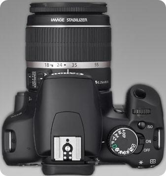 canon-digital-rebel-xsi-eos-450d-top