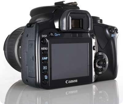 canon-eos-450d-back