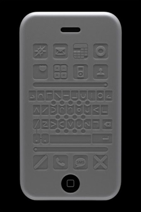 iphonecase08