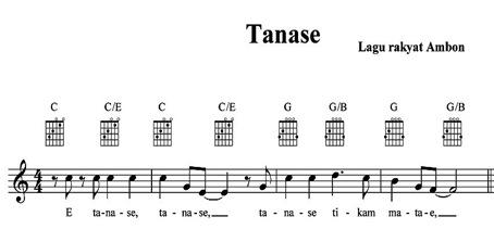 Tanase