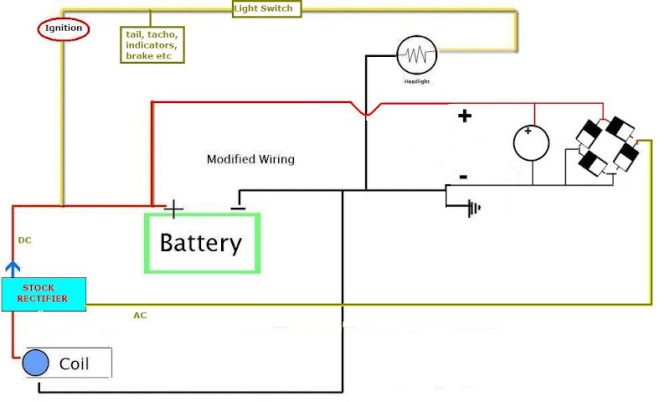 nissan pulsar wiring diagram stereo full hd quality version