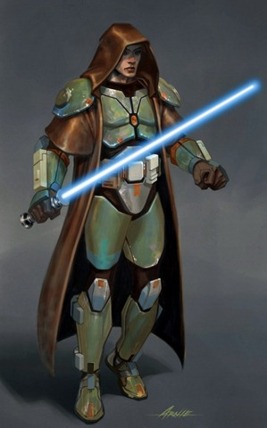 star-wars-the-old-republic-screenshot-concept-art-jedi