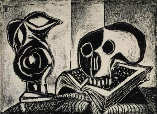 image-1-for-pablo-picasso-exhibition-announced-for-tate-liverpool-in-2010-gallery-278959995