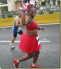 adena-gr athens classic marathon 41