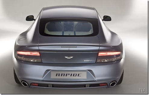 08_rapide-new