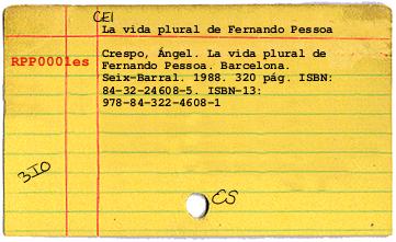 RPP0001es.png