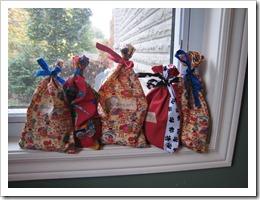 loot bags smaller pic