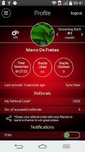 5FM screenshot 5