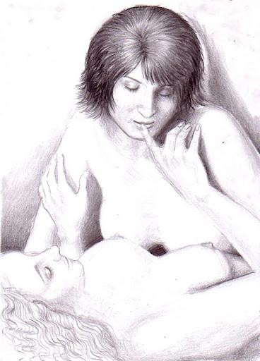 Erotik01
