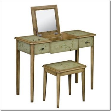 Stein-World-40-Vanity-Desk-and-Stool-Set-in-Soft-Green