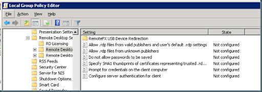 Remote desktop service on server 2008 r2 part3 johnnyyao image yelopaper Choice Image