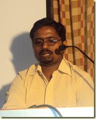 हेमन्त कुमार