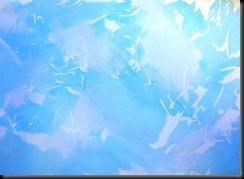 bluegreenlilacpaper2