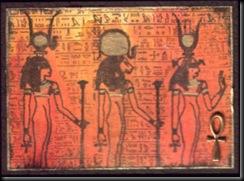 egypt4 cath