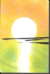 ascm cards