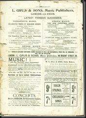 music mag 6