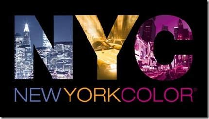 LOGO20NEW20YORK20COLOR20HD