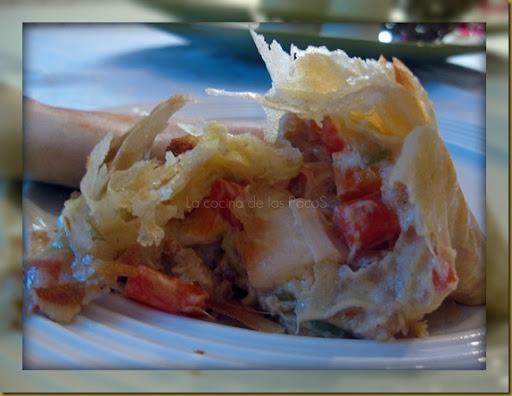 rollitos de marisco (2)