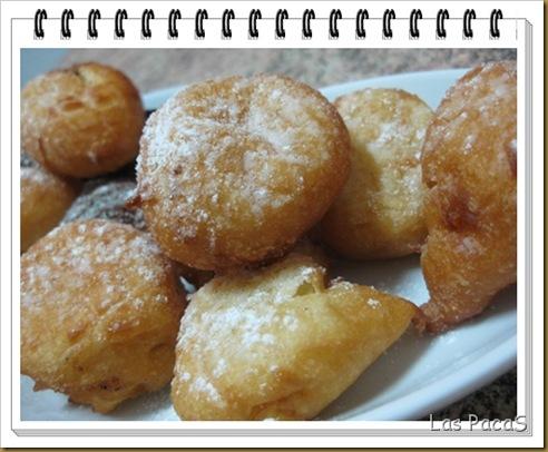 Buñuelos rellenos de crema (1)